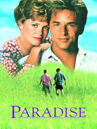Paradise -
