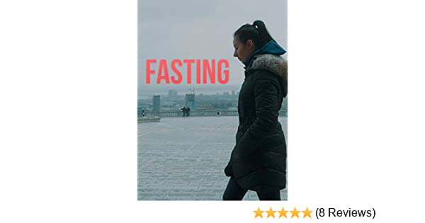 Amazon Fasting Phd Valter Longo Md Jason Fung Phd