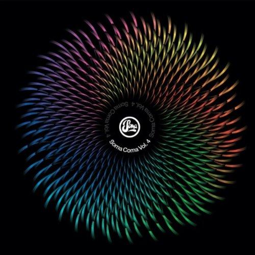 Vector Lovers (Neon Sky Rain (2011 Remaster))