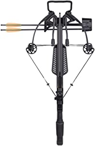 5 Best Crossbow For Women Reviews – Expert's Guide 4