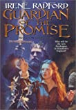 Guardian of the Promise, Irene Radford, 0756400783