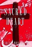 Sacred Heart, Marcel Montecino, 0671015397