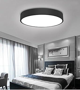 Einfache, moderne Schlafzimmer Leuchten, moderne Schlafzimmer Lampen ...