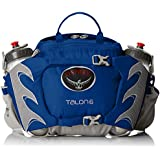 Osprey Packs Talon 6 Hip Pack