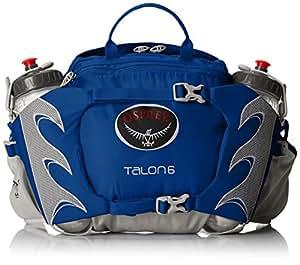 Osprey Packs Talon 6 Hip Pack 2016 Model, Avatar Blue, One Size