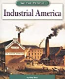 Industrial America, Kitty Shea, 0756514053