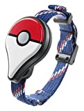 Pokemon Go Plus Bluetooth Bracelet (Japanese Ver.)