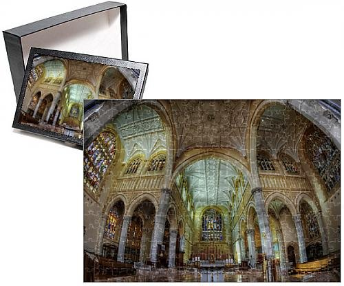 photo-jigsaw-puzzle-of-st-marys-cathedral-perth-western-australia