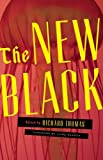 The New Black, Brian Evenson, 1940430046