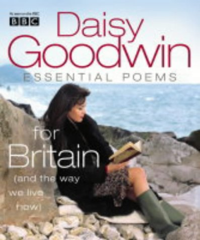 Read Online Essential Poems for the Way We Live Now ebook