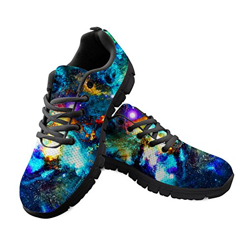 Coloranimal Femme b4 1 K Universe Bas Space ca518aq r6v64P