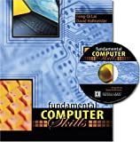Fundamental Computer Skills, Lai, Feng-Qi and Hofmeister, David R., 0757510965