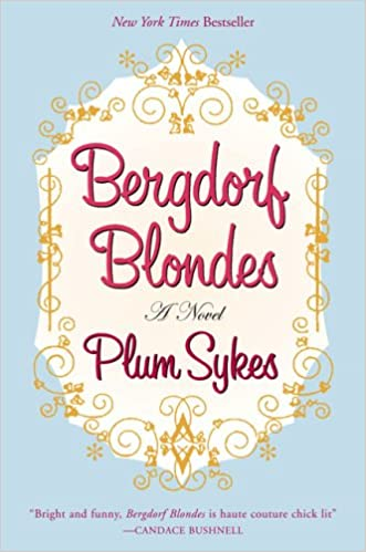 plum sykes bergdorf blondes