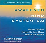 Awakened Mind System 2.0 [Importado]