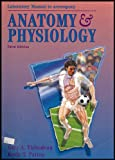 Anatomy and Physiology, Thibodeau, Gary A. and Patton, Kevin T., 0815188269
