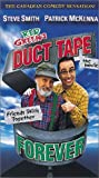 Red Green - Duct Tape Forever [VHS]