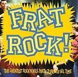 Frat Rock: Best of