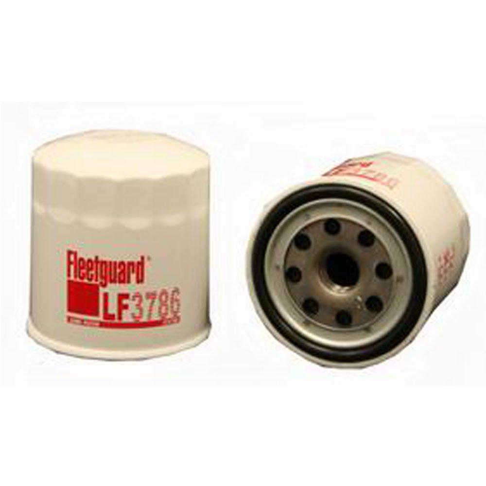 Fleetguard LF3786 Cummins Filtration