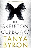 The Skeleton Cupboard: The making of a clinical psychologist