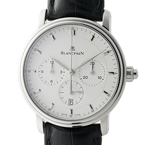 blancpain-villeret-automatic-self-wind-mens-watch-6185-1127-55b-certified-pre-owned