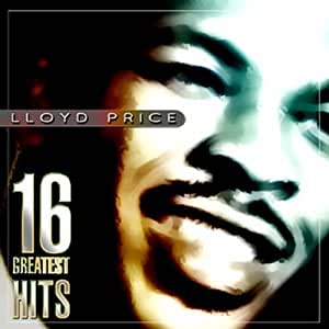 16 Greatest Hits