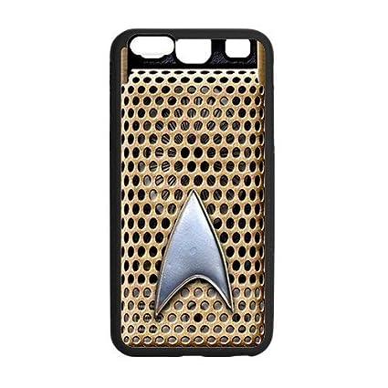 star trek iphone 7 case