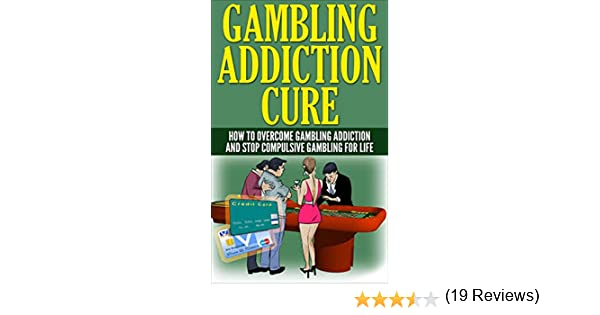 Can gambling addicts ever be cured grand casino biloxi biloxi