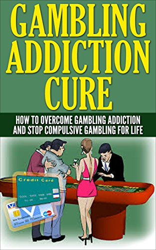 Addictive gambling magazine articles government and internet gambling