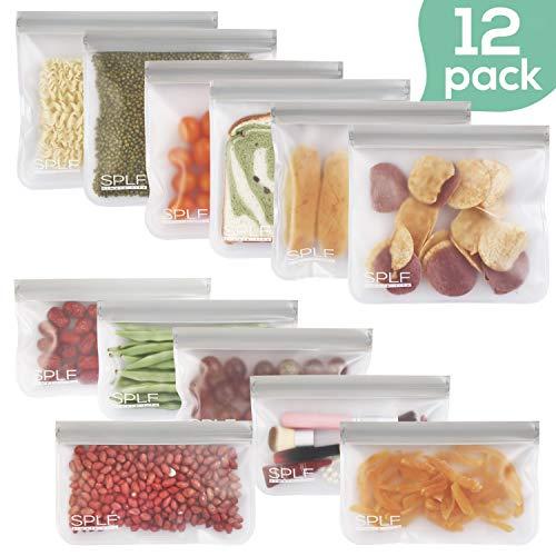 SPLF 12 Pack FDA