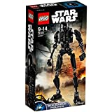 Lego - 75120 - Constraction Star Wars - K-2SO