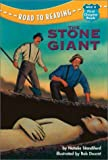 The Stone Giant, Natalie Standiford, 0307264041