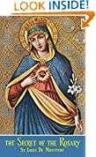 #4: The Secret Of The Rosary