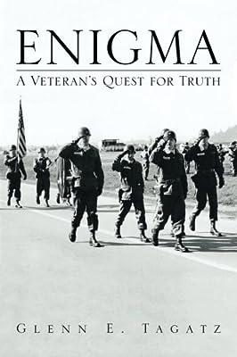 Enigma: A Veteran's Quest for Truth
