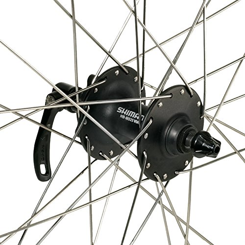 Sun Ringlé Rhyno Lite / Shimano Deore 525 Mountain Wheelset by SUNringle (Image #3)