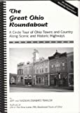 The Great Ohio Roundabout, Jeff Traylor and Nadean DiSabato Traylor, 0941467082