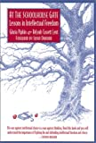 img - for At the Schoolhouse Gate: Lessons in Intellectual Freedom book / textbook / text book