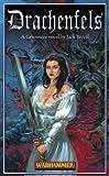 Drachenfels (A genevieve novel)