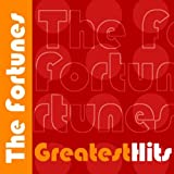The Fortunes - Freedom Come, Freedom Go