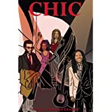 Chic - Live at the Budokan [Import allemand]