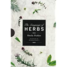 Language Of Herbs