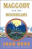 Maggody and the Moonbeams (Arly Hanks Mysteries)