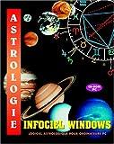 Infociel Windows (CD-Rom d'astrologie pour PC)