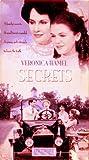 Secrets [VHS]