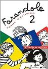 Français en gros plan 2 (vidéo) par Barzotti