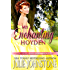 My Enchanting Hoyden (A Once Upon A Rogue Novel Book 3)