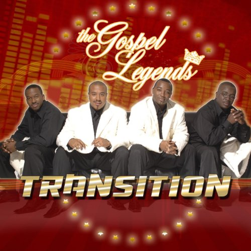 Music Gospel Blues (The Transition)