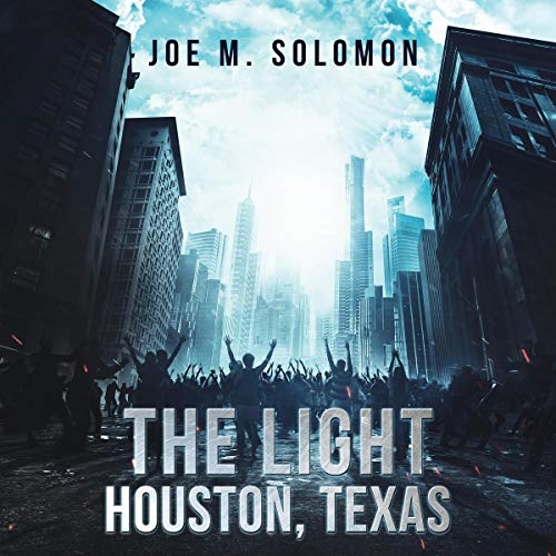 The Light: Houston, Texas