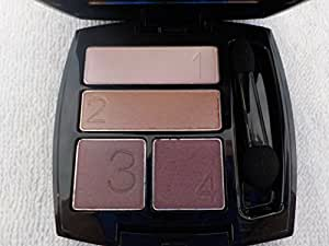 Avon True Color Eyeshadow Quad ROMANTIC MAUVES