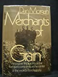 Merchants of Grain, Dan Morgan, 067047150X