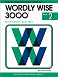 Wordly Wise 3000 Book 2, 2nd Edition